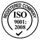 iso 9001 2008 02